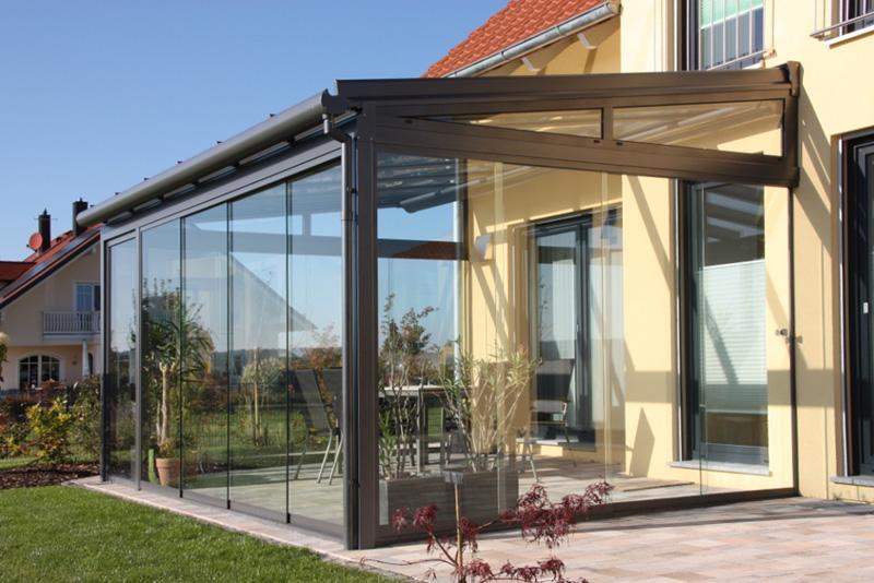 gs 500 frammelsberger wintergarten. Black Bedroom Furniture Sets. Home Design Ideas