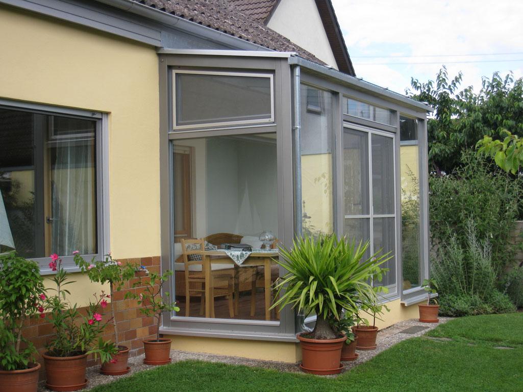 wh 200 frammelsberger wintergarten. Black Bedroom Furniture Sets. Home Design Ideas