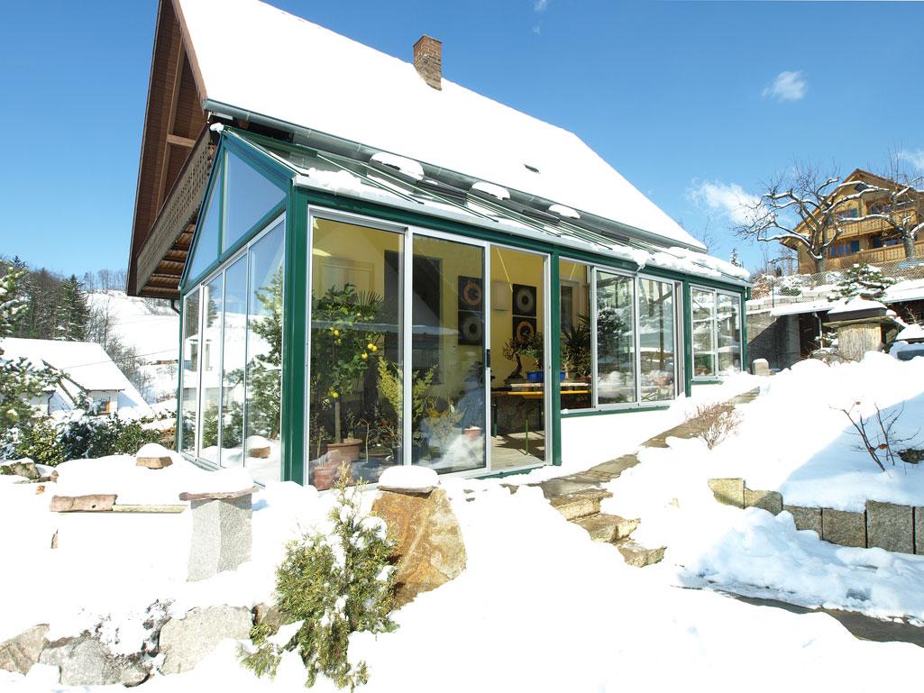 kha 500 frammelsberger wintergarten. Black Bedroom Furniture Sets. Home Design Ideas