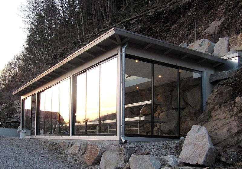 kha 505 frammelsberger wintergarten. Black Bedroom Furniture Sets. Home Design Ideas